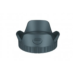 OSMO ACTION Lens Hood