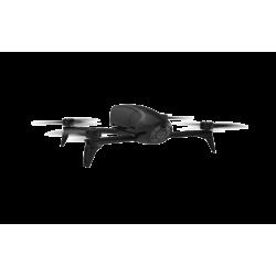 Bebop- PRO 3D MODELING