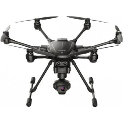 Typhoon H Thermal Pro