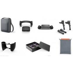Pack accesorios Mavic2 Zoom
