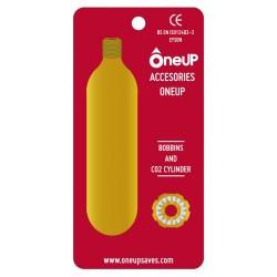 Recambio OneUp