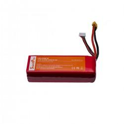 Batería 4S LIPO para Splash...