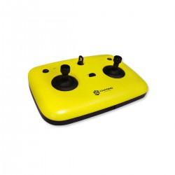 Control Remoto Gladius Mini