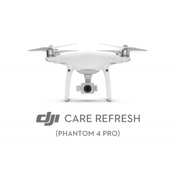 DJI CARE REFRESH - PHANTOM...