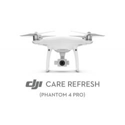 DJI Care Refresh (Serie...