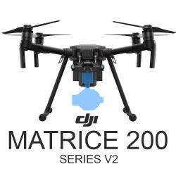 Matrice 200 v2