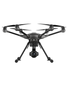 Typhoon H Plus RTF
